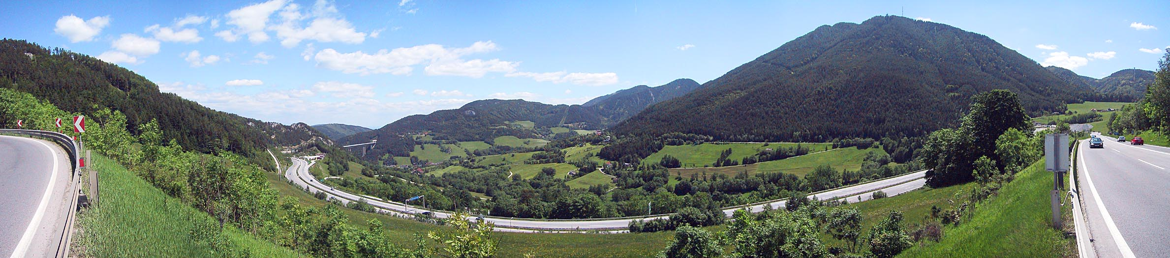 Panorama Pictures Nieder 246 Sterreich Alpen