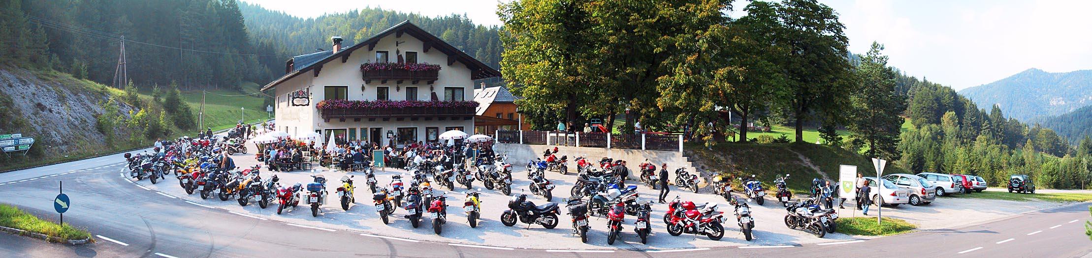 panorama pictures nieder u00f6sterreich alpen